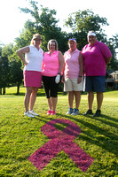 Rally for the Cure-9749
