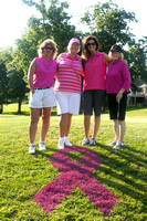 Rally for the Cure-9766