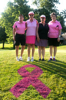 Rally for the Cure-9742