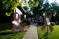 Rally for the Cure-9709